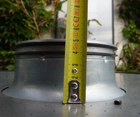 sortie-ventilateur-SV2-à-SV30-en-cm-e1367255224285