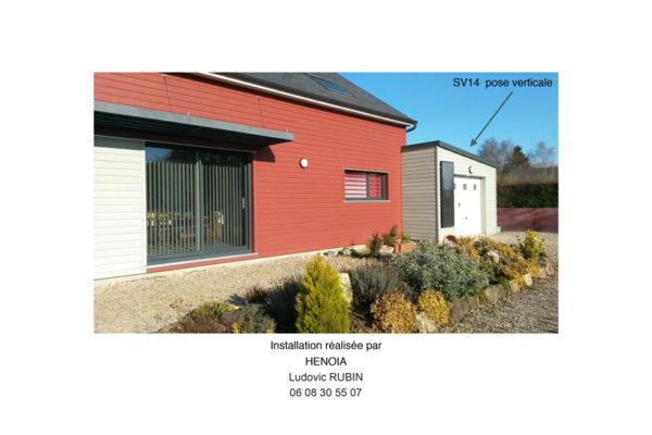 Henoia-SV14-garage