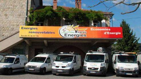 LOGO-VivaraisEnergies